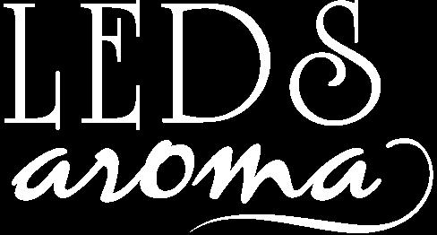 LEDS aroma